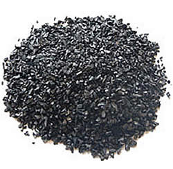 ACTIVATED CARBON 85 G
