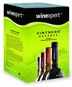 VINTNERS PINOT GRIS